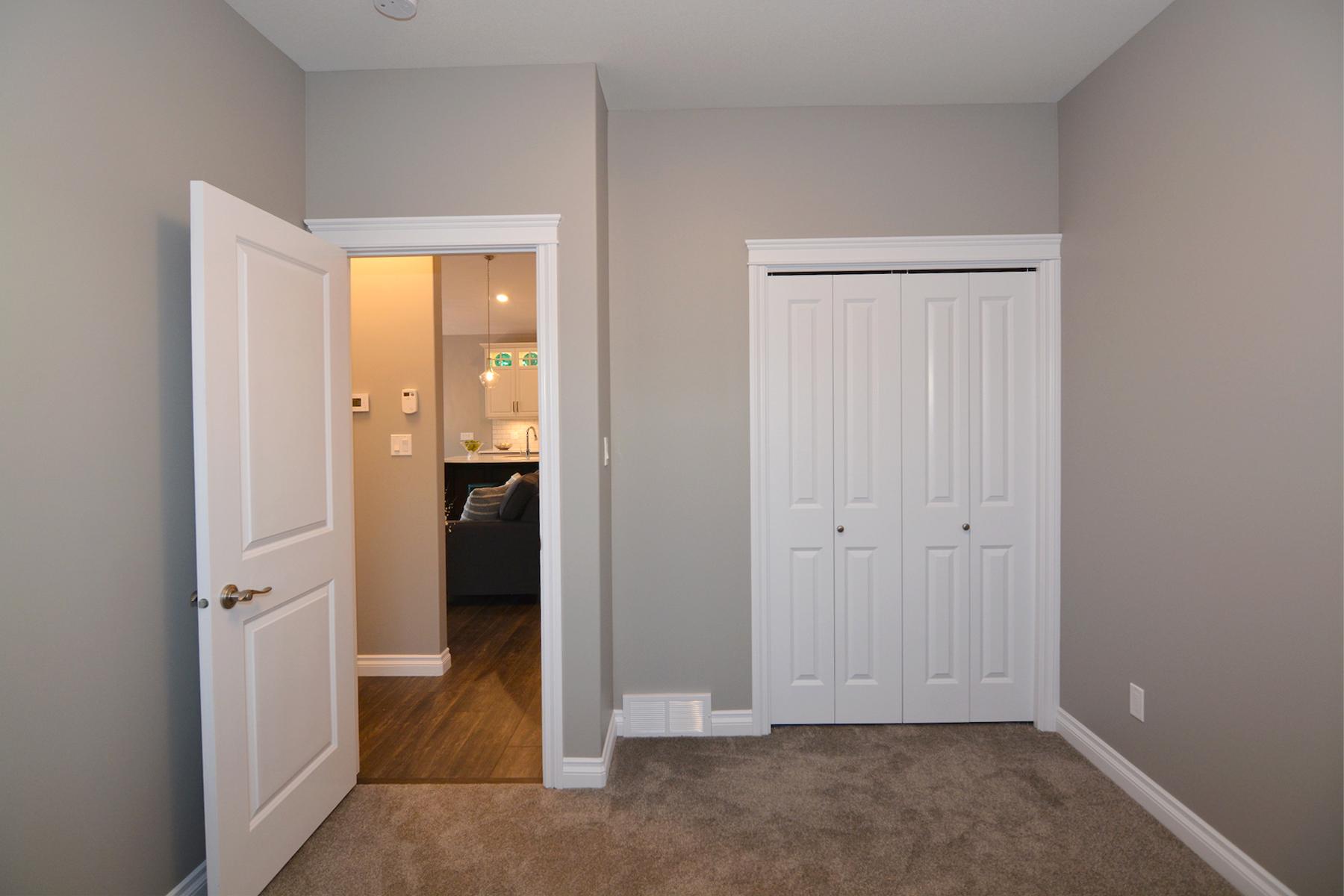 bedroom #2 2