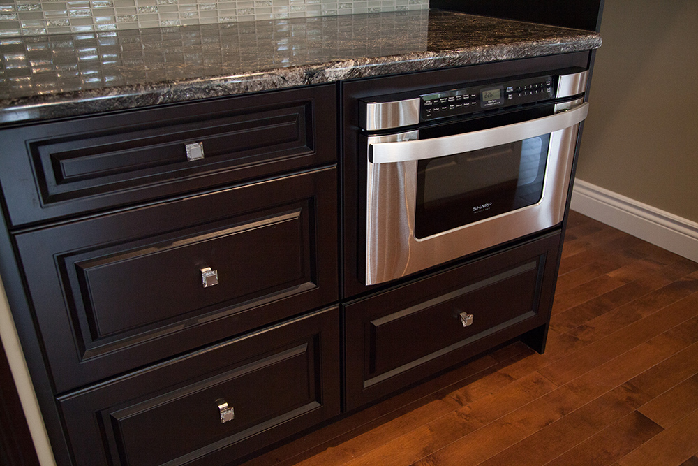 mahibir-kitchen-cabinets