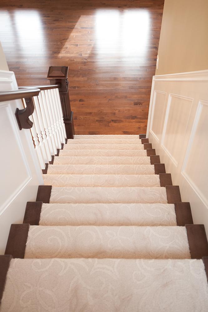 mahibir-stairs