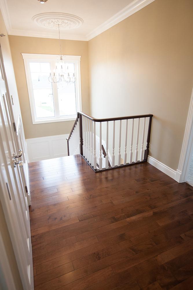 mahibir-stairway
