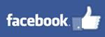 facebook-like-150
